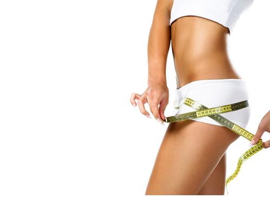 Kaip numesti svorio