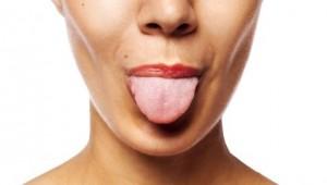 Sveikas liežuvis