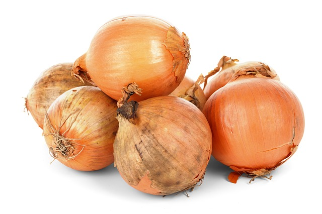 svogūnų svorio netekimo nauda sveikatai