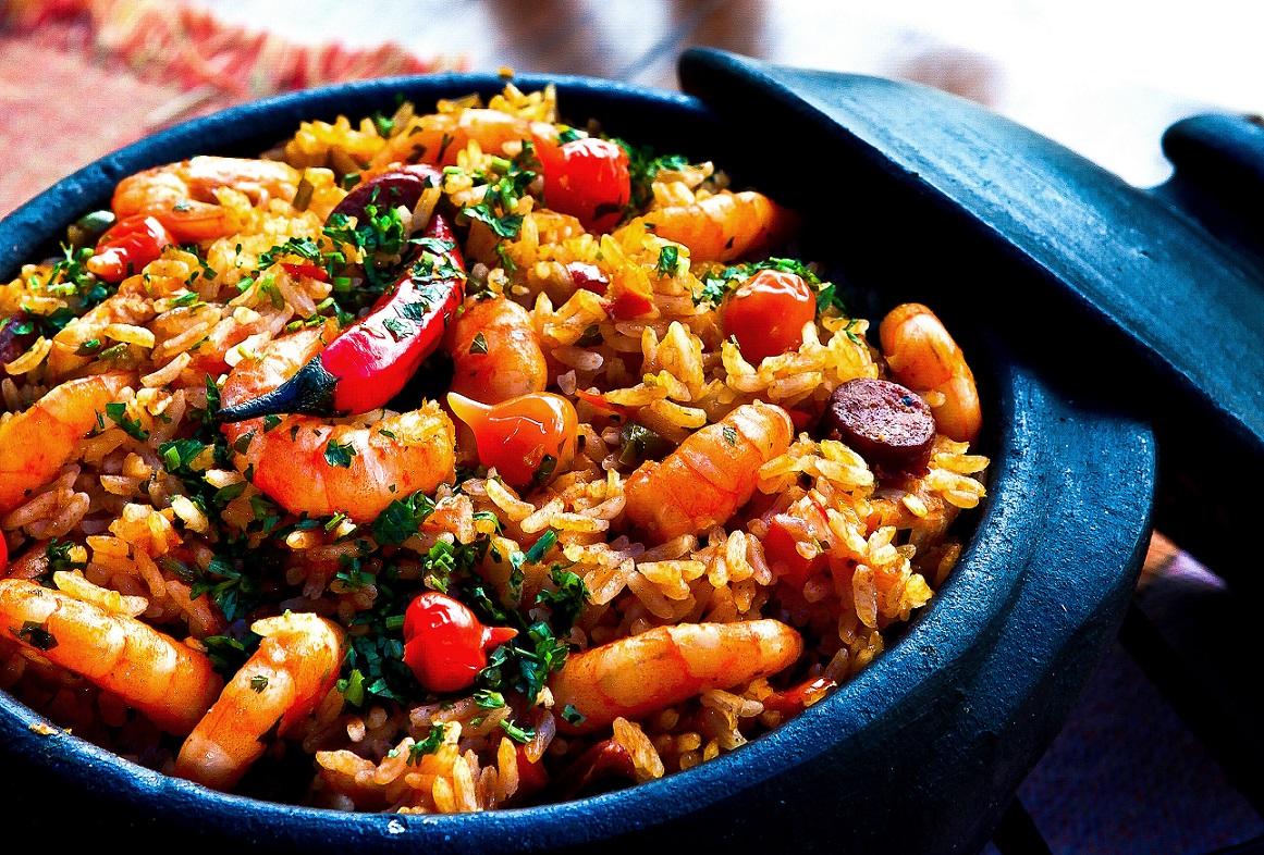 Kodėl svarbu žinoti maistinių medžiagų kiekį produktuose bei patiekaluose