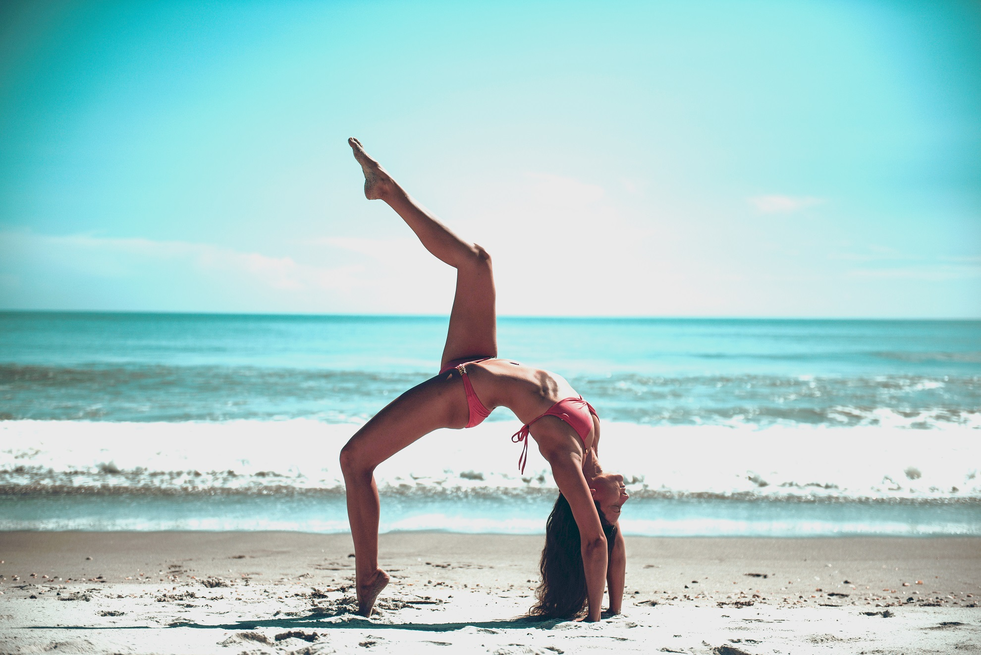 34 patarimai, kaip lengvai ir sveikai numesti svoro