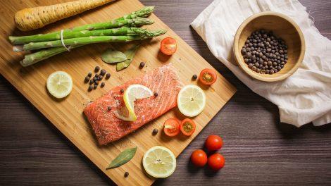Cholesterolio mažinimas. Kaip sumažinti cholesterolį, pasirinkus tinkamą mitybą