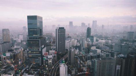 Miestiečiams aktuali tema – triukšmas ir jo mažinimo būdai