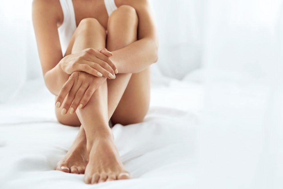 Populiariausi epiliacijos ir depiliacijos būdai kurį rinksitės jūs