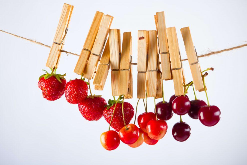Kokie vitaminai yra geriausi, norint sustiprinti imunitetą?